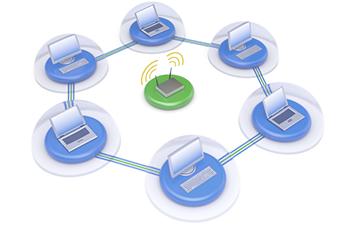情報通信システム